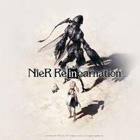 El sistema de combate de NieR Re[in]carnation se deja ver por primera vez en su nuevo tráiler