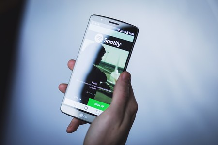 Spotify está empezando a comprobar con datos de GPS la dirección de todos los miembros de un plan familiar