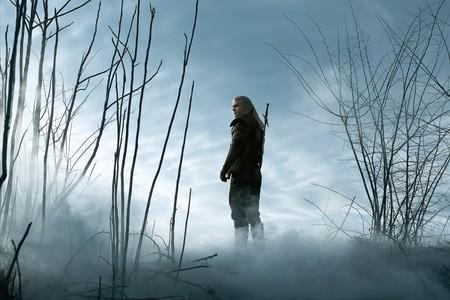 Dilemas morales de un asesino a sueldo, o cómo en The Witcher nadie es lo que parece ser