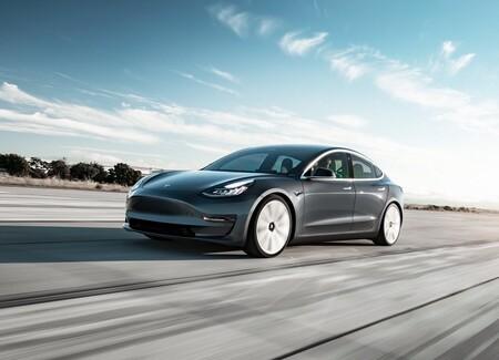 La conducción totalmente autónoma de Tesla será un servicio de subscripción en cuanto esté lista para lanzarse