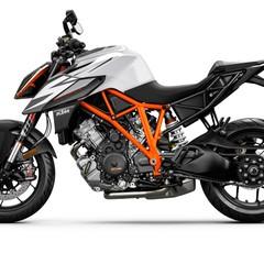 Foto 1 de 30 de la galería ktm-1290-super-duke-r-2019 en Motorpasion Moto