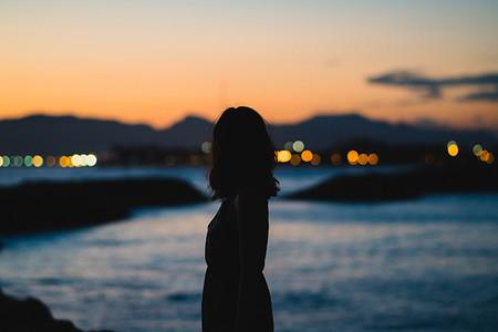 Ansiedad Dia Mundial De La Salud Mental Acudir A Terapia 7