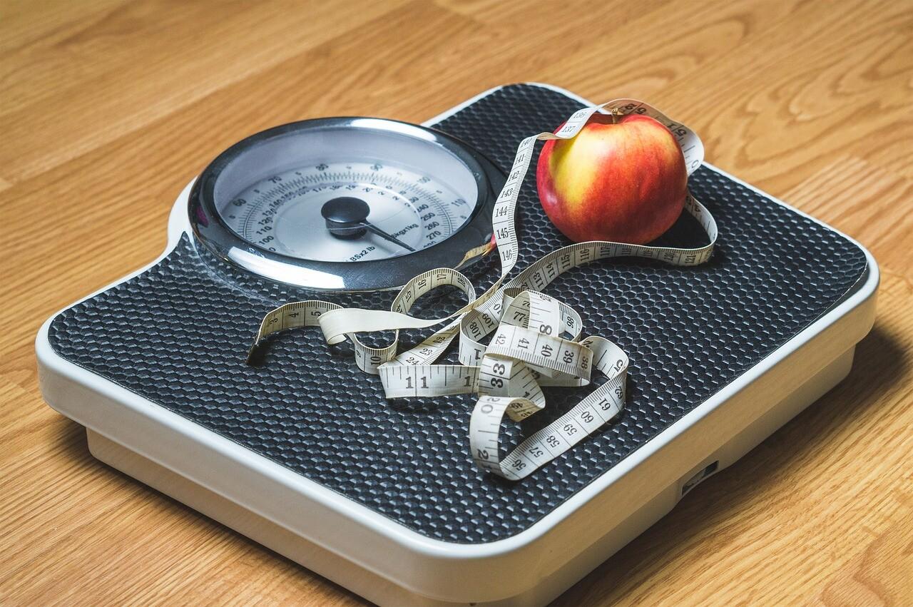 Nutrición Adecuada Consejos Importantes Ρara Mejorar