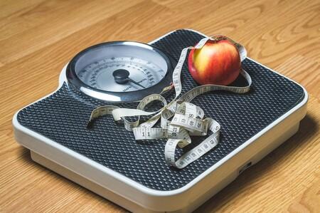 Las consecuencias de las dietas milagro o de moda, más allá del efecto rebote