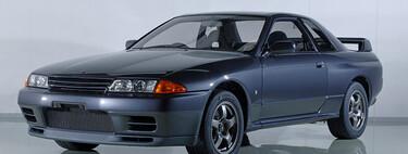 Si tienes un Nissan Skyline R32, NISMO lo puede restaurar aunque eso te costará 9 MDP