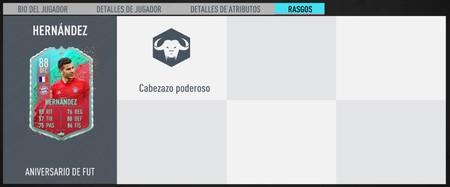 Hernandez2