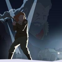 Mantén cerca a tus enemigos: This is the Police 2 llegará a PC, Mac y Linux el próximo mes