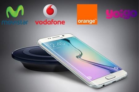 ¿Dónde comprar los Samsung Galaxy S6 y Galaxy S6 edge más baratos?