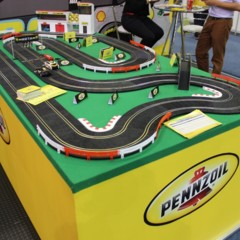 Foto 7 de 36 de la galería paace-automechanika-2014 en Motorpasión México