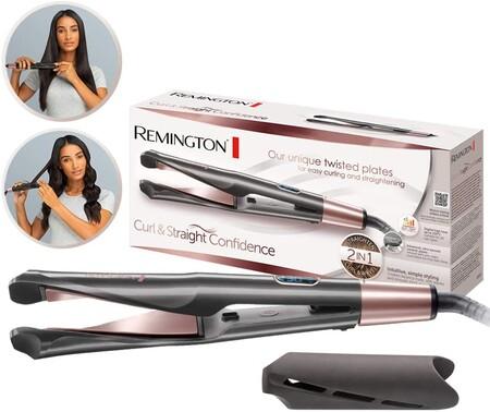Amazon Prime Day 2020 Plancha Remington2