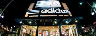 Tallas sueltas de zapatillas Reebok y Adidas a precios increíbles en su outlet: desde sólo 26 euros con este cupón de descuento