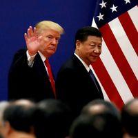 Estados Unidos aplaza las tarifas a las importaciones Chinas: los smartphones y portátiles se libran (por ahora)