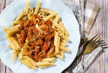 11 platos de carne vegana para disfrutar del mejor sabor y jugosidad sin que se resienta el bolsillo