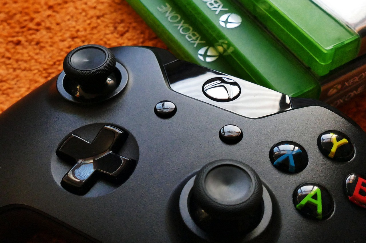 fab6b08864d Xbox One lleva vendidas menos de la mitad de consolas que PS4