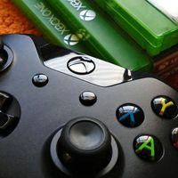 Xbox One lleva vendidas menos de la mitad de consolas que PS4, según EA