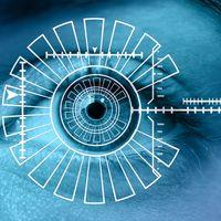 Tus biométricos serán el próximo objetivo del Departamento de RRHH de tu empresa