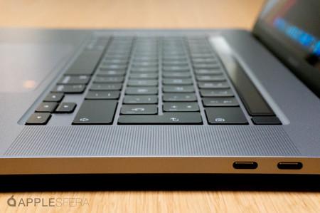 Macbook Pro 16 02