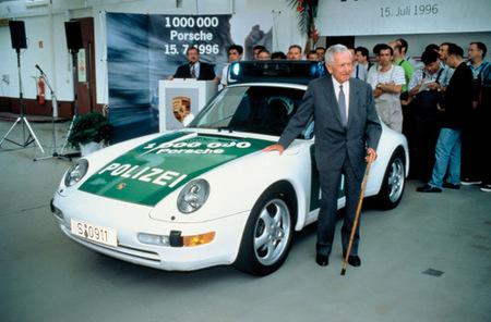 Historia Porsche-14