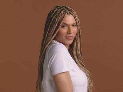 L'Oréal Paris despide a la modelo trans Munroe Bergdorf y desata el debate sobre racismo y diversidad