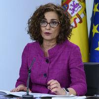 Hacienda pone en marcha la reforma tributaria con la creación del comité de expertos