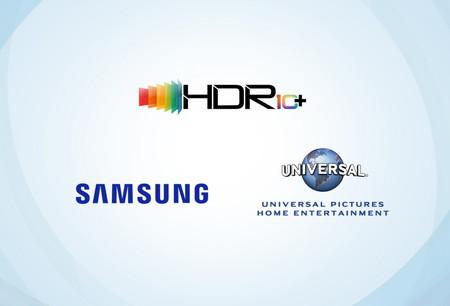 El formato HDR10+ sigue sumando aliados: ahora es Universal la que apostará por el estándar en sus películas
