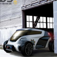 Foto 11 de 44 de la galería los-angeles-auto-show-design-challenge-2012 en Motorpasión