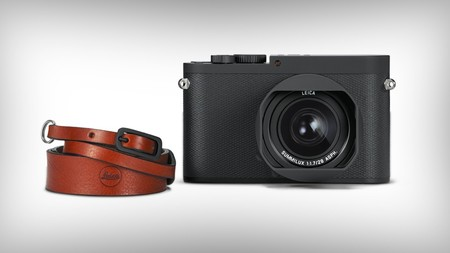 Leica Q P 02
