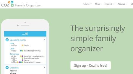 Apps para organizar dietas