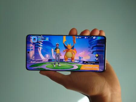 Probamos 'Pokémon Unite': el 'LoL' gratuito de Pokémon para iPhone y Android
