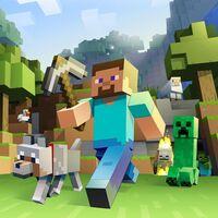 Los juegos de Mojang, incluido Minecraft, requerirán una cuenta de Microsoft para poder jugar