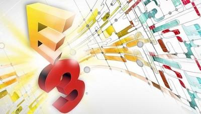 Cómo seguir la presentación de Microsoft en el E3