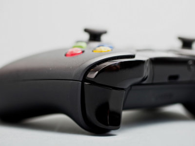 Se confirma que de entrada las Aplicaciones Universales de Windows no serán del todo compatibles con Xbox