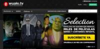 Wuaki.tv quiere expandirse a diez países más este año