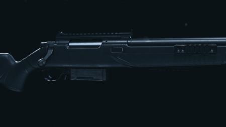 Sp R 208 Warzone