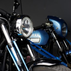 Foto 11 de 42 de la galería yamaha-xv950-el-raton-asesino-by-marcus-walz en Motorpasion Moto