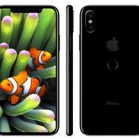 El iPhone sin marcos: renovar el diseño es fácil y poco arriesgado si te fijas en las tendencias del mercado