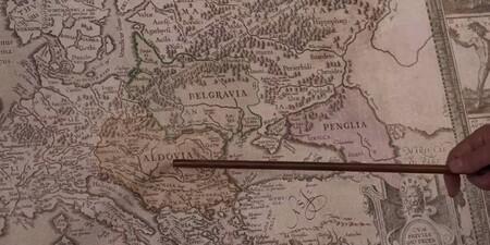 mapa-aldovia-belgravia