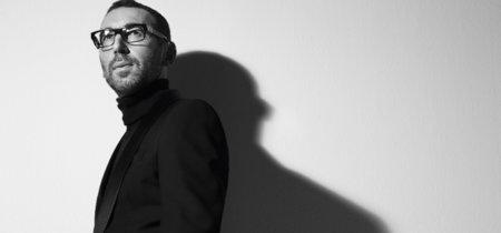 El hijo pródigo vuelve a casa, Zegna confirma que Alessandro Sartori será el nuevo director artístico de la firma