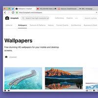 Ya está disponible Vivaldi 2.2 con mejor gestión de pestañas, minireproductor de vídeo y barra de herramientas personalizable