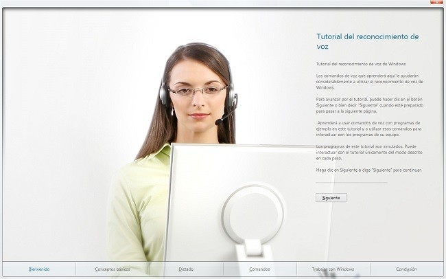 Portada tutorial reconocimiento de voz
