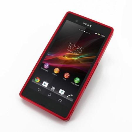 Las mejores fundas para el Sony Xperia™ Z