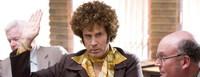 Taquilla USA: semi-éxito de Will Ferrell