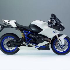 Foto 2 de 47 de la galería imagenes-oficiales-bmw-hp2-sport en Motorpasion Moto