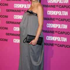 Foto 8 de 11 de la galería fiesta-cosmopolitan en Poprosa