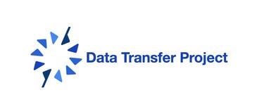 Mover nuestros datos de un ecosistema a otro libremente está más cerca: Apple se une al proyecto abierto Data Transfer junto a Google, Facebook y Microsoft