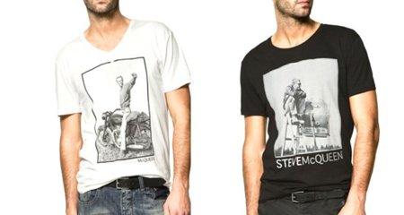 Zara Steve McQueen 3