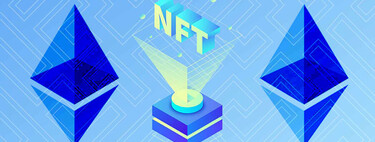 What are NFTs, the digital assets that are transforming the collection of art and digital goods