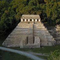 De Palenque a tu pantalla: Google capturó a la cultura maya y subió sus obras de arte y modelos 3D a Arts & Culture