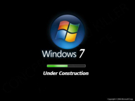 Rumor: ¿En Windows 7 primará la interfaz táctil?