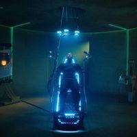 'Altered Carbon': el tráiler de la temporada 2 de la serie de Netflix presenta al nuevo Kovacs